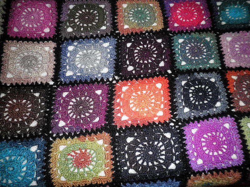 Album - crochet3