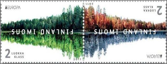Album - FOREST-2011