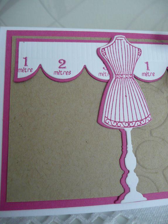 Album - Carte