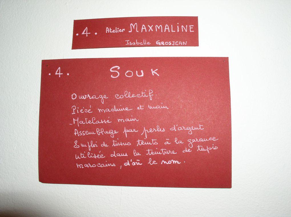 Album - la-garance