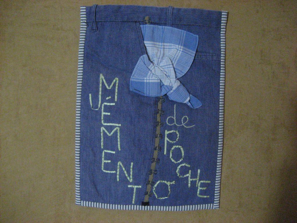 Album - les-mouchoirs-valise
