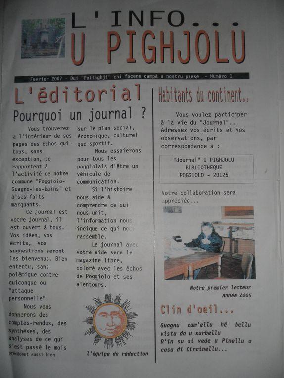 Album - Poggiolo-4