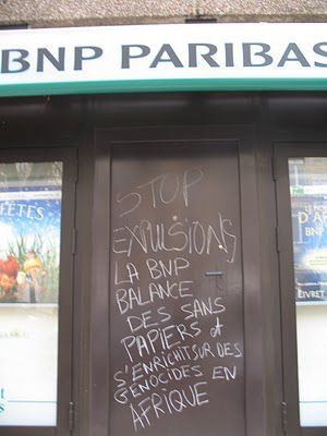 Pierres par pierre, murs par murs