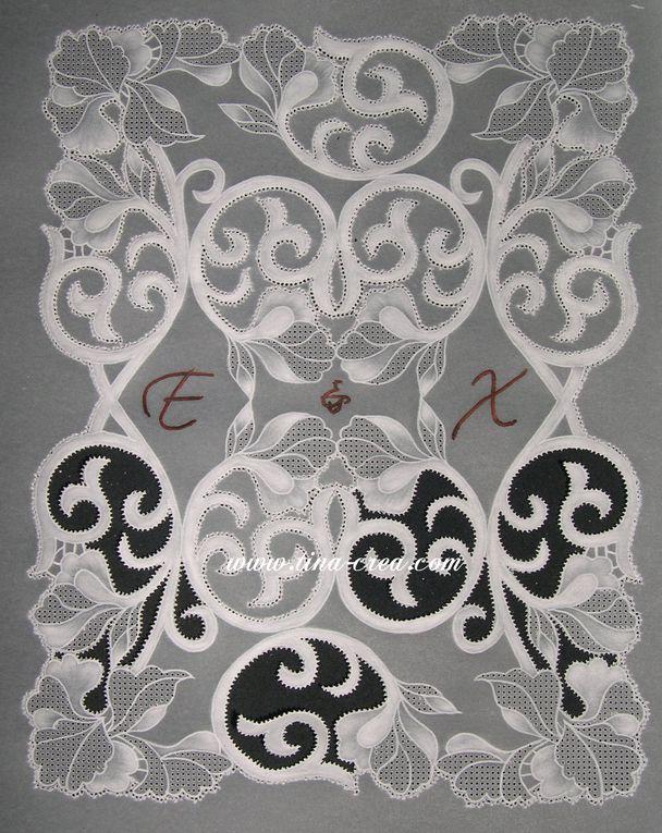 Album - PERGA-2011