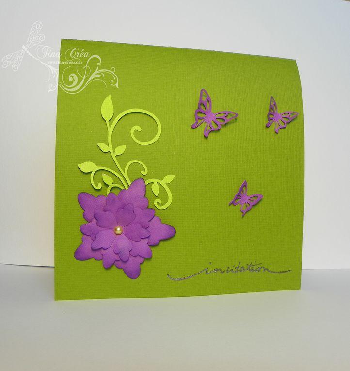 Album - CARTES-SCRAP-2012
