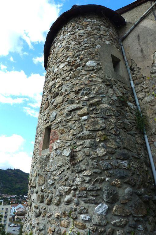Album - Castel-La-Motte