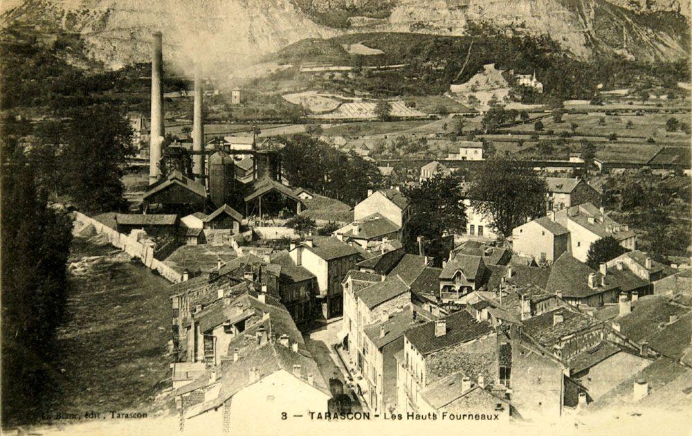 Album - Visite-de-la-Ville