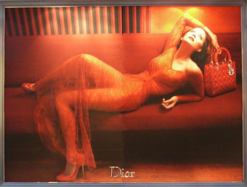 Album - 2009-2