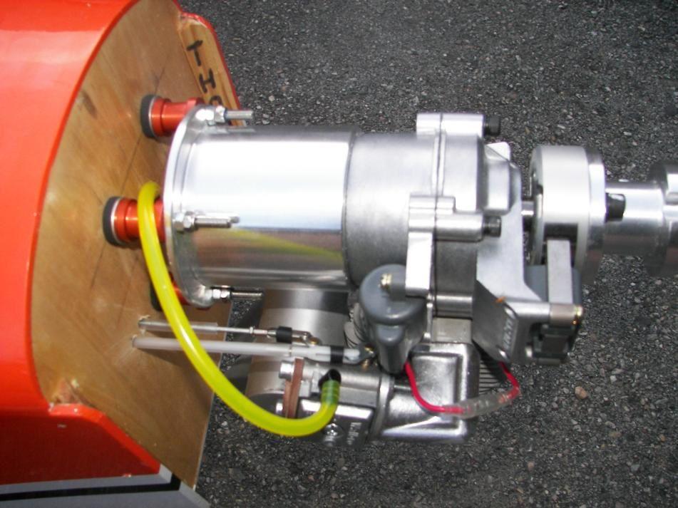 Vue-different-montage-moteurs.