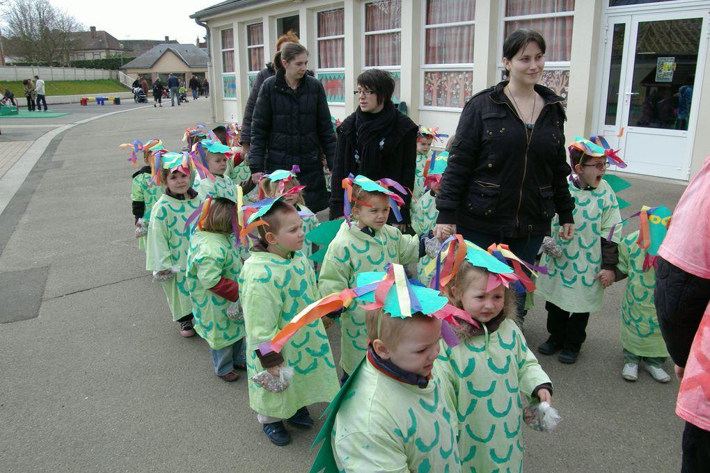 Défilé-médiéval-2010