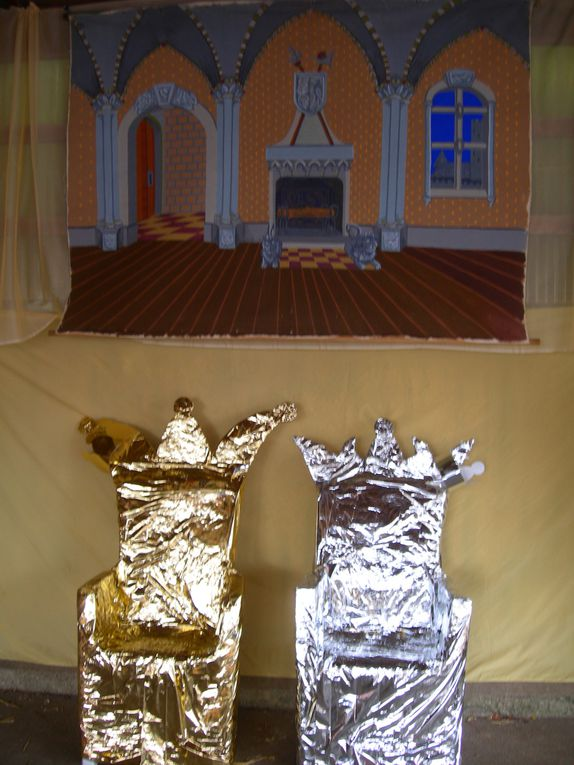 Kermesse-2010