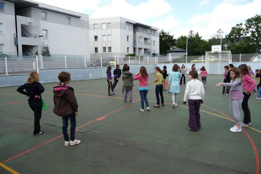 Angers-2012-CE2-CM1