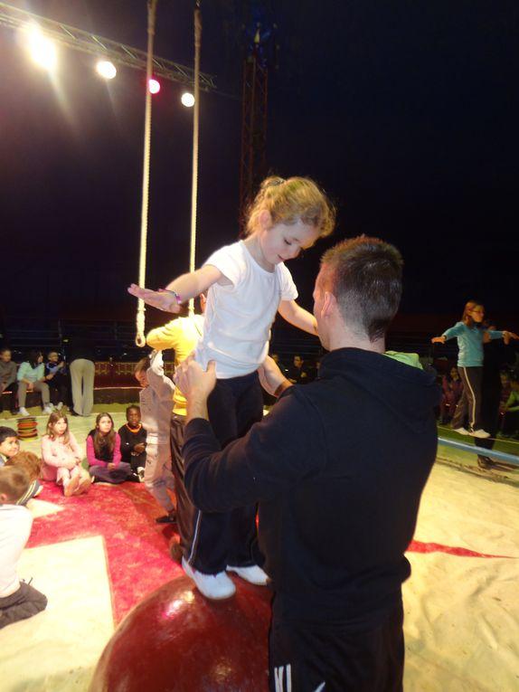 Cirque-2013-1er-Stage