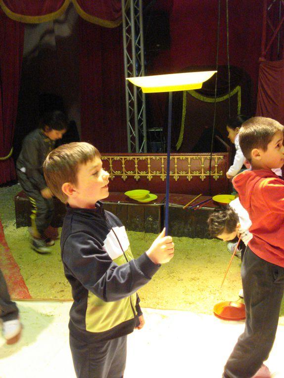Cirque-2013-2eme-stage