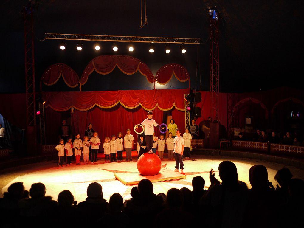 Cirque-2013-3eme-stage