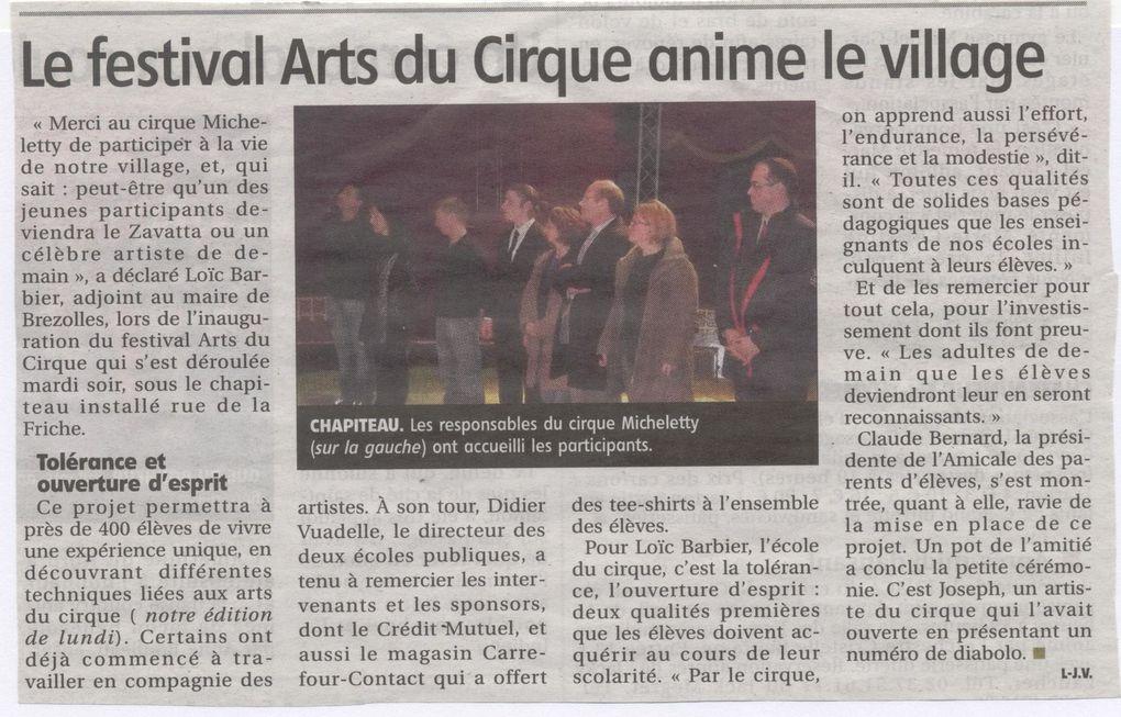 Festival-Arts-du-cirque