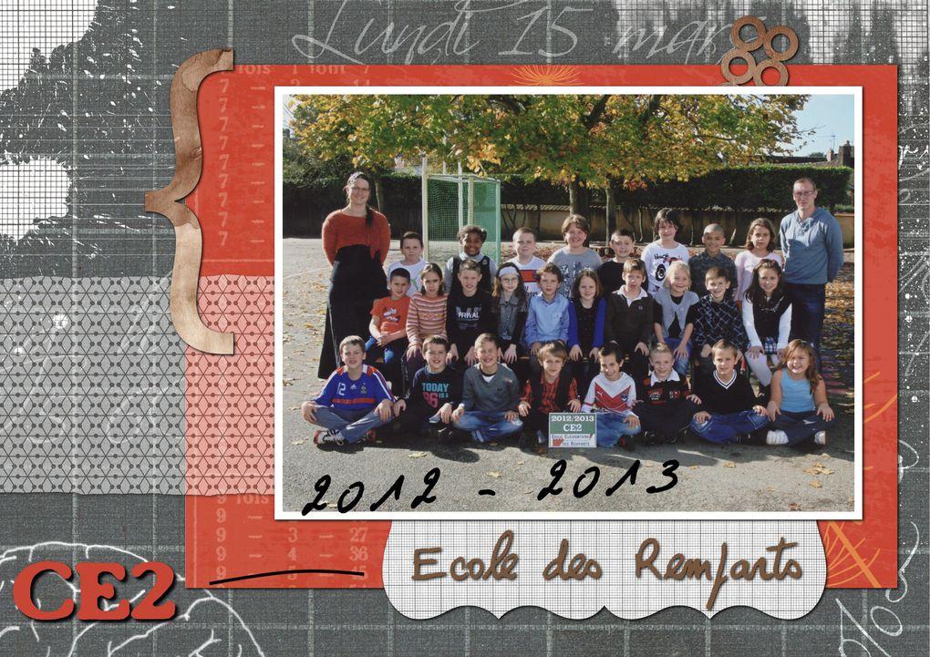 Groupes-2012.2013