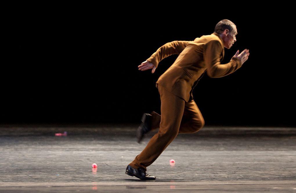 """""""La Maison de Bernarda"""" & """"a sort of...""""2 ballets by Mats EkProgramme - Opéra de Paris 2011 - © Anne Deniau 2008+All pictures : © Anne Deniau 2011REPRODUCTION PROHIBITED. COPYRIGHT LAWS APPLY."""