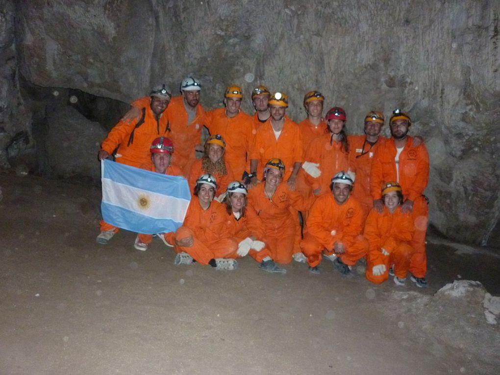 Album - Campaña Mendoza-2010