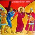 Album - Passion-du-Christ