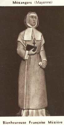 Album - Saints-et-Saintes.