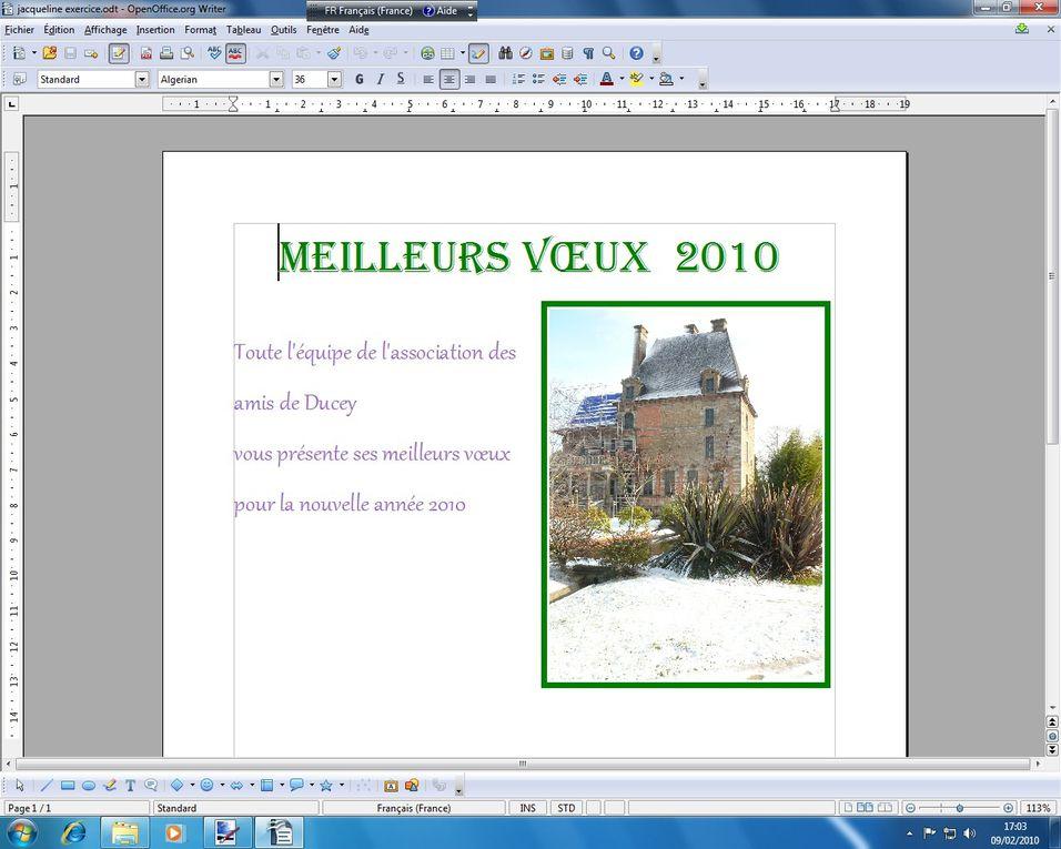 Album - ateliers-de-l-EPN