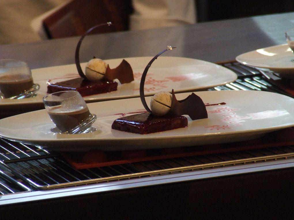 Album - le-salon-du-chocolat-Paris-2010