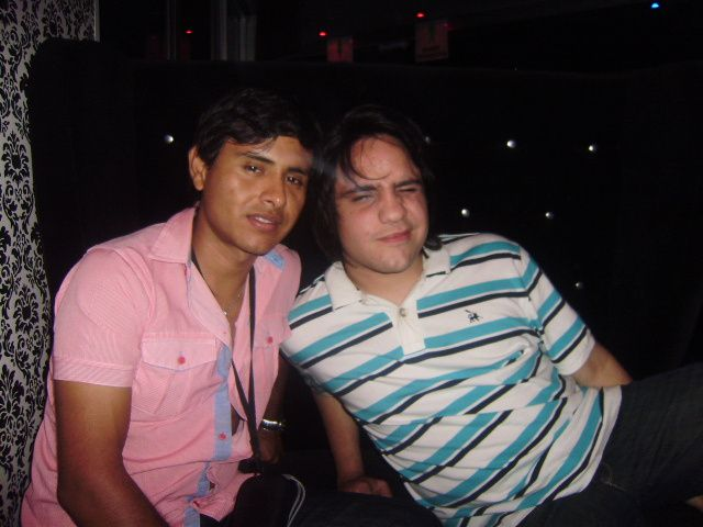 Album - Flavio-Mendoza-keops
