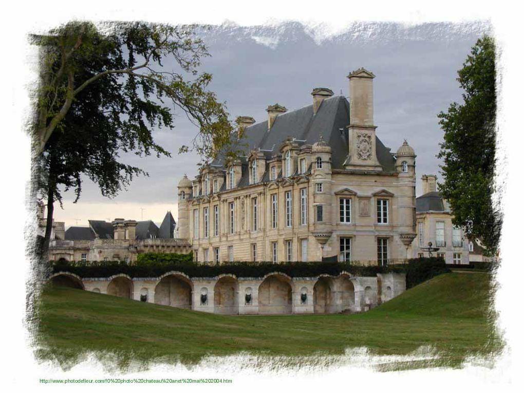 Toutes mes idees de sorties et expositions faites ou a faire a Paris, Ile-de-France ou Province selon ce que je trouve comme informations.