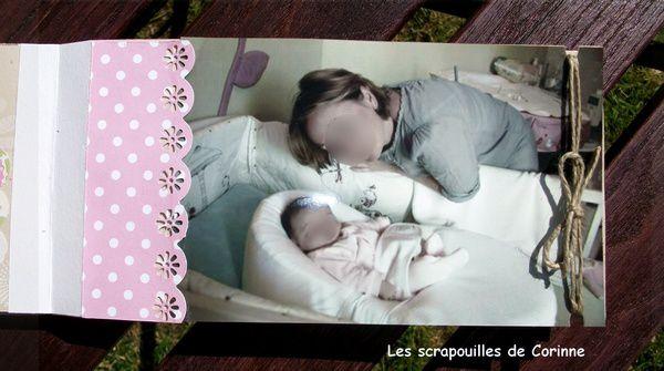 Album - Mini-Camille