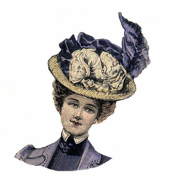 Album - 1899