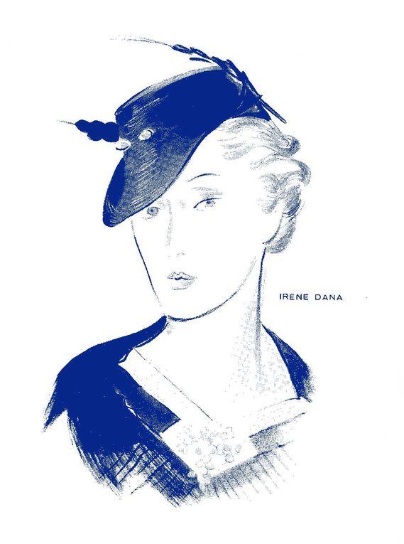 Album - 2011 mars