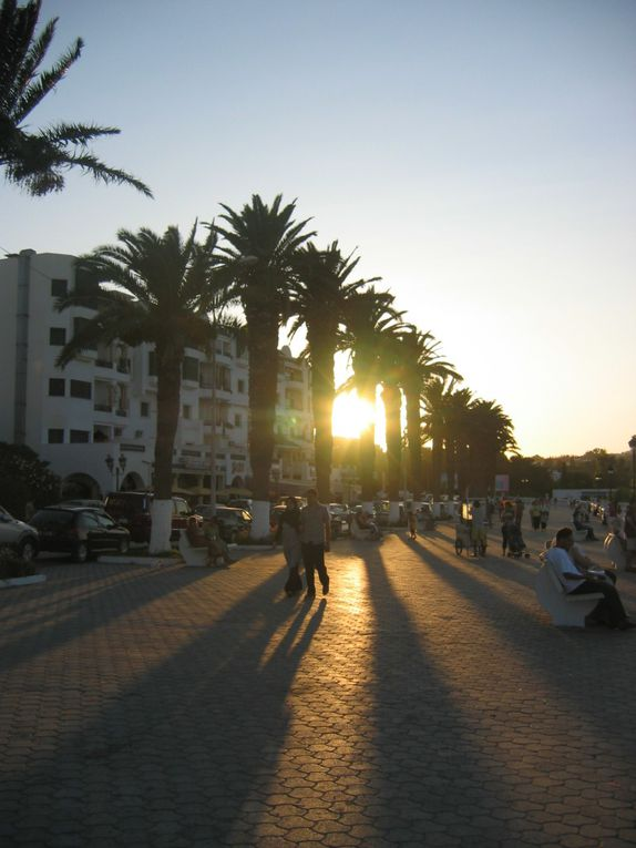 Album - Tunisie-2009