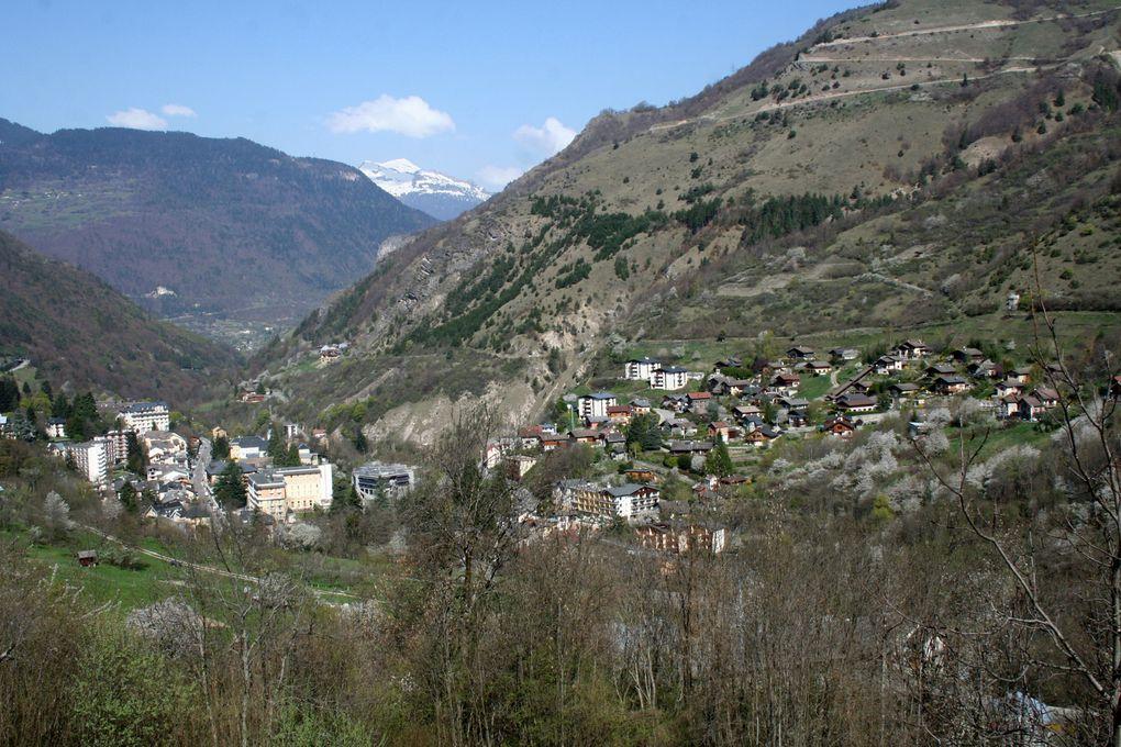 Album - Villages