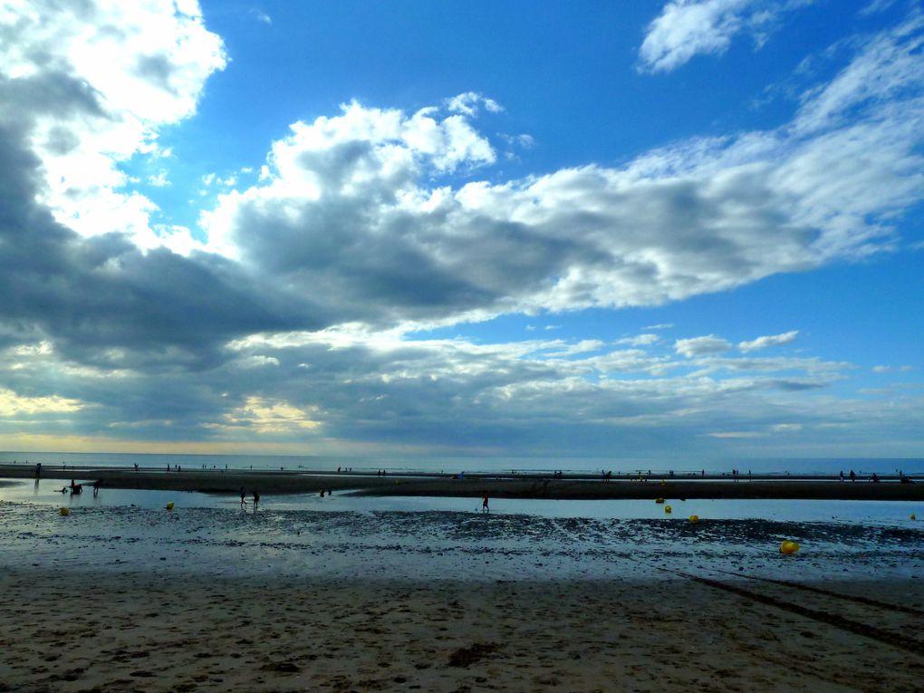 Basse-Normandie,2012