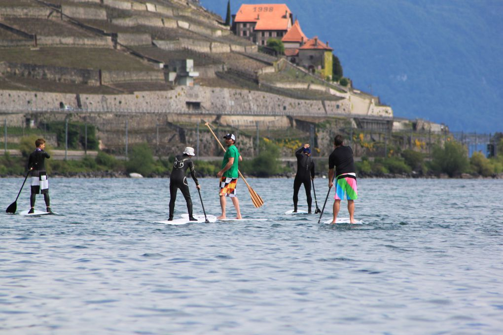 Album - divers-photos-SUP-en-action