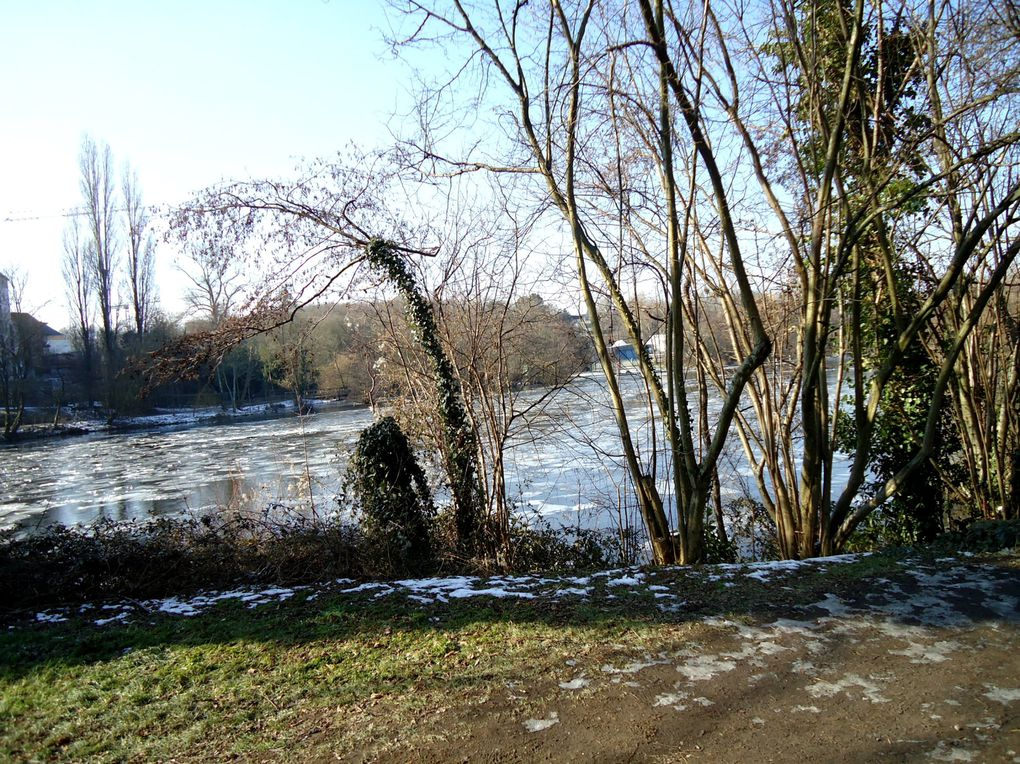 Album - 10-k_rives_de_l_erdre