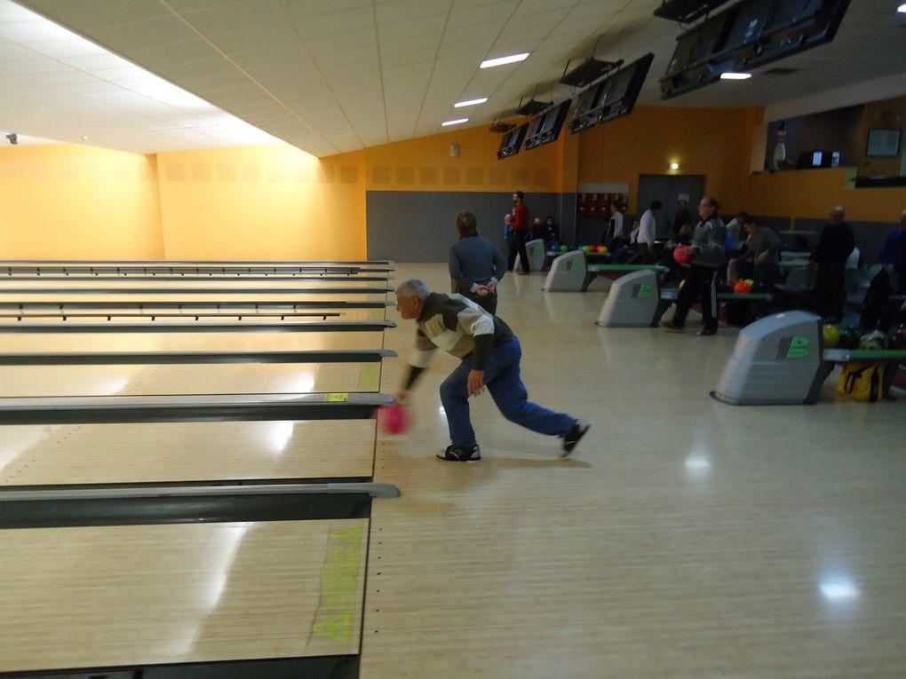 Album - bowling_galette_01_2013