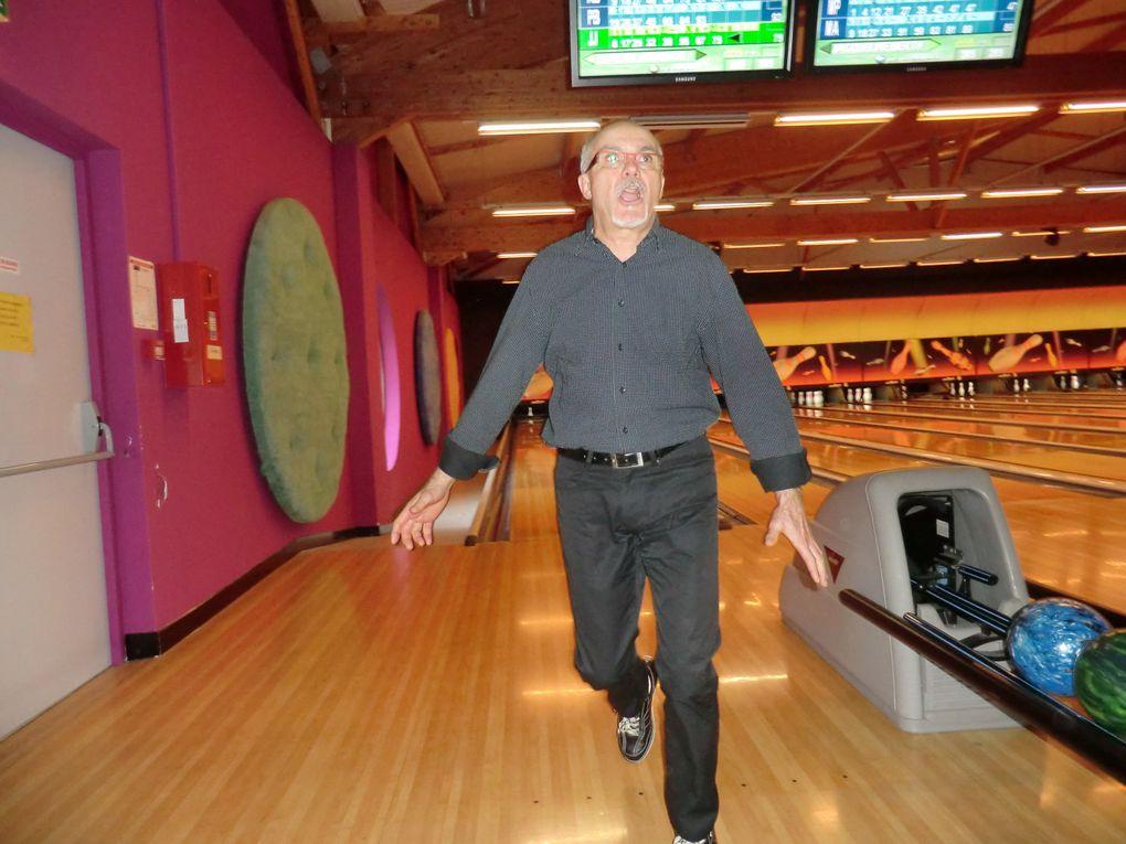 Album - challenge_bowling-fev_2013