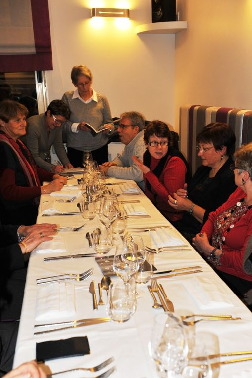 Album - diner_animateurs_dec_2013