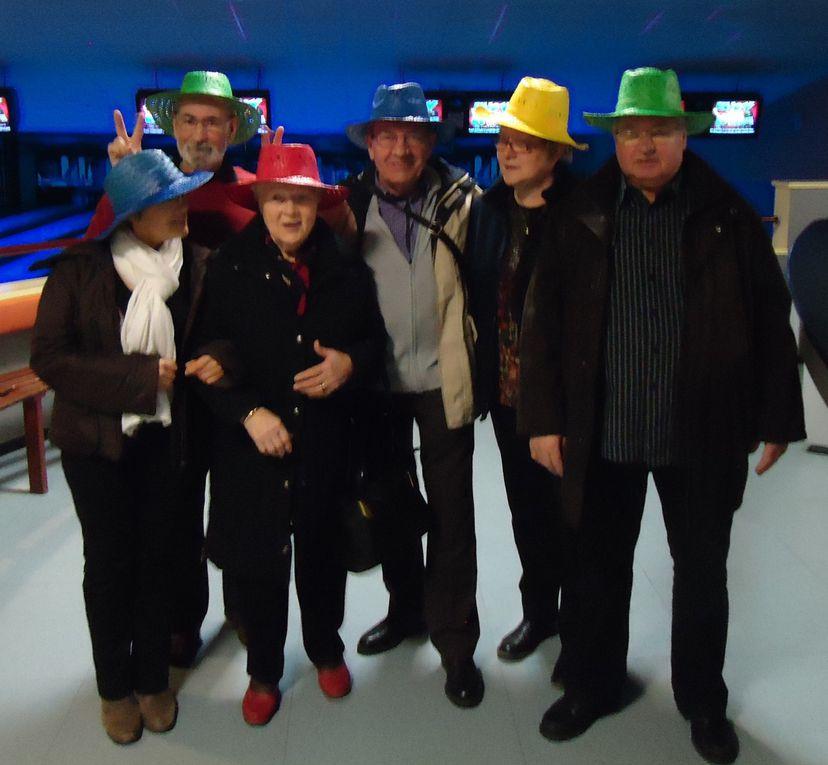 Album - tournoi_bowling_mars_2012