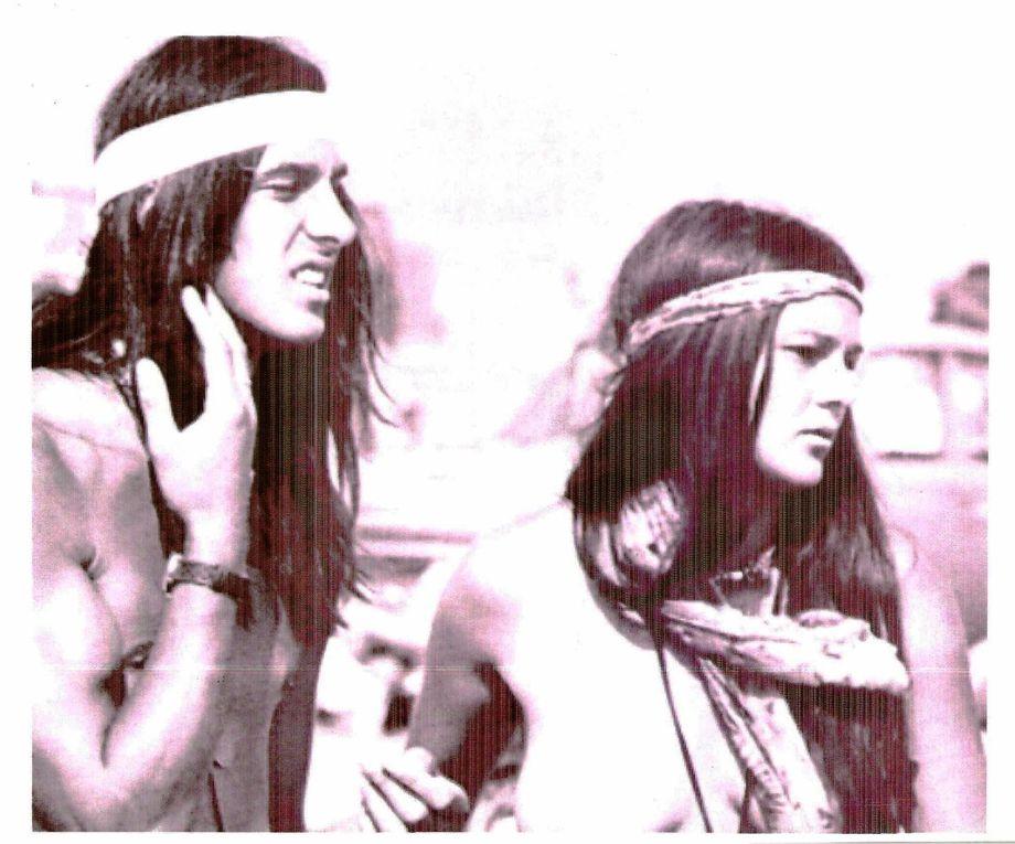 Nel 1976,  dal 26 al 28 giugno si svolse al Parco Lambro di Milano la VI Festa del Proletariato Giovanile organizzata dalla rivista Re Nudo. Quel festival , la Woodstock italiana, lo ricordo volentieri solo perché vide nascere molti bravi cantautori
