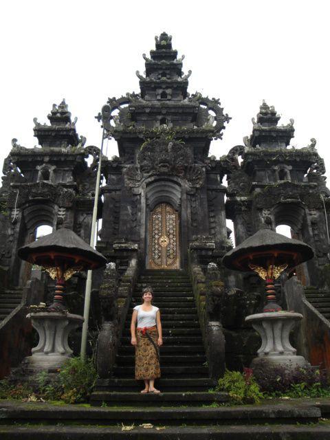 Album - 08_Bali