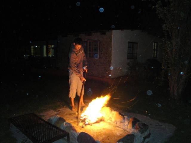 Album - 04_Afrique-du-Sud