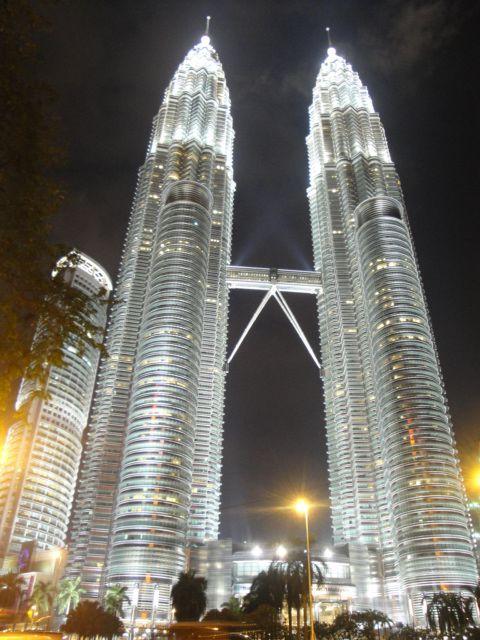 Album - 10_Malaisie