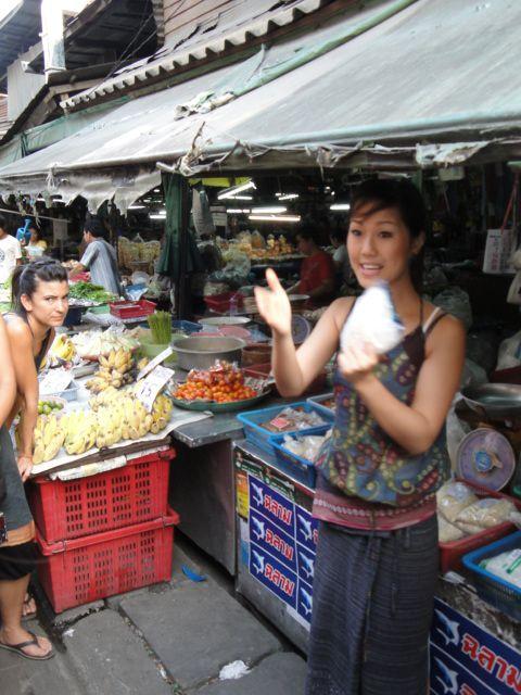 Album - 11_Thailande_Sud/Nord