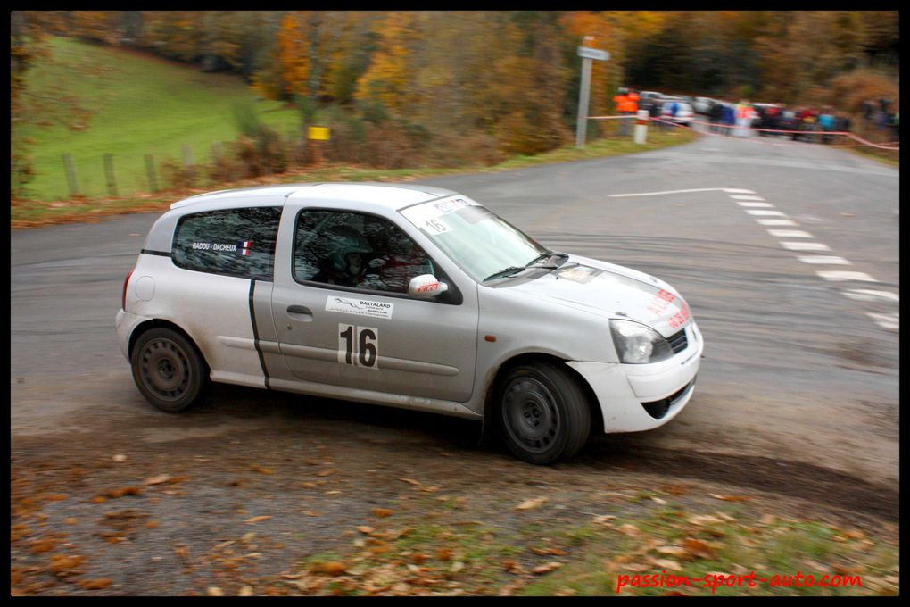 Album - Rallye-du-Cantal-2012