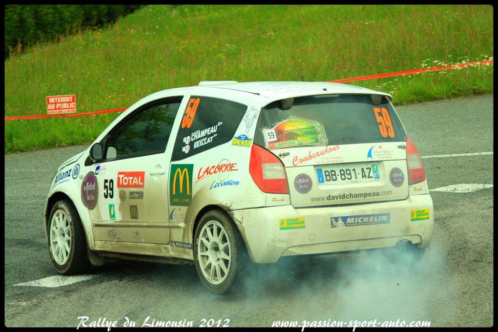 Album - rallye-du-Limousin-2012