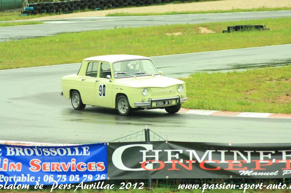 Album - Slalom-de-Pers-2012