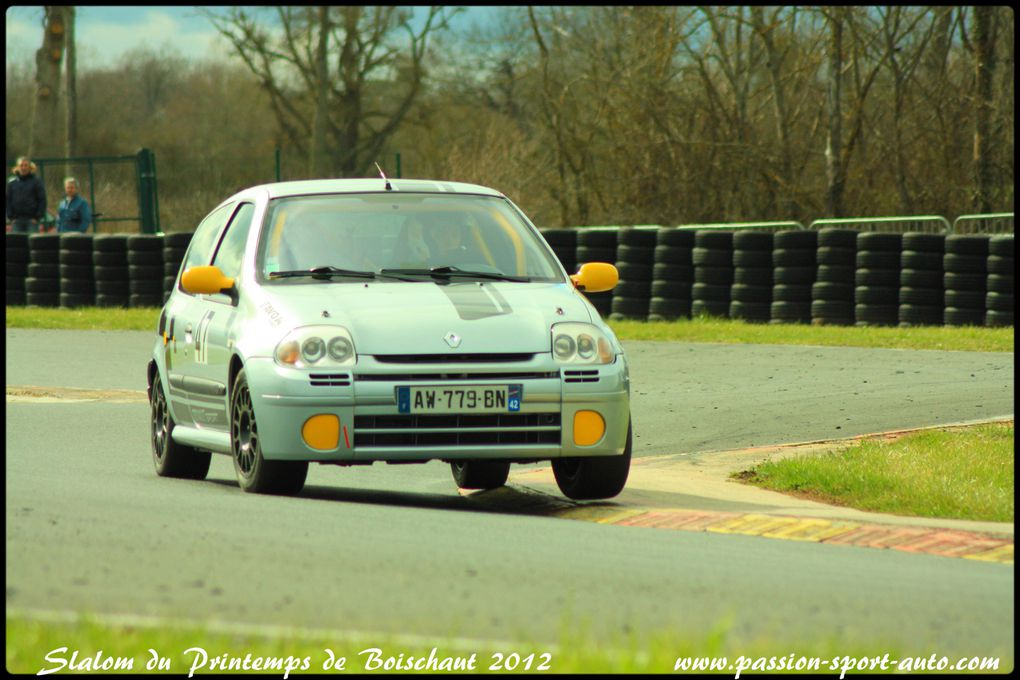 Album - Slalom-de-printemps-de-Boischaut-2012